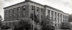 cropped-usdausfsbldg_elkins1949_national-archives.jpg