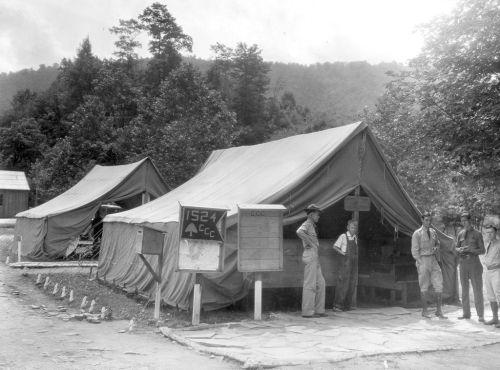 camp-horseshoe_leadmine_1933